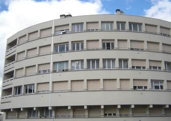 Vente Appartement 1 pièce 31m² Royat - photo