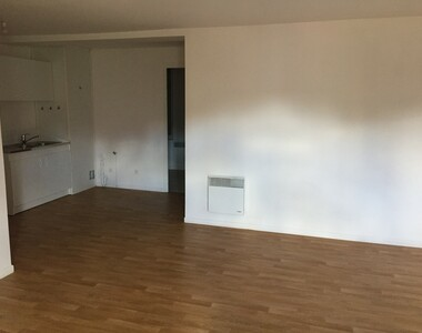 Location Appartement 45m² Laventie (62840) - photo