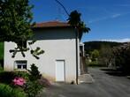 Vente Maison 7 pièces 120m² Cours-la-Ville (69470) - Photo 3