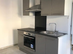Location Appartement 1 pièce 30m² Lure (70200) - Photo 6
