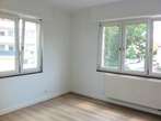 Location Appartement 4 pièces 106m² Sélestat (67600) - Photo 2