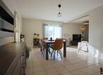 Vente Maison 7 pièces 118m² Vaulx-Milieu (38090) - Photo 9