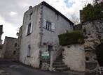 Vente Maison 4 pièces 93m² Saint-Saturnin (63450) - Photo 1