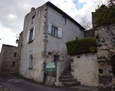 Vente Maison 4 pièces 93m² Saint-Saturnin (63450) - photo