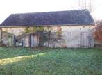 Vente Maison 6 pièces 131m² 15 MN SUD EGREVILLE - Photo 3