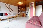 Vente Appartement 1 pièce 38m² Chamrousse (38410) - Photo 2