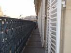Vente Appartement 6 pièces 149m² Paris 10 (75010) - Photo 1