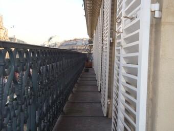 Vente Appartement 6 pièces 149m² Paris 10 (75010) - photo