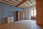 Vente Maison 5 pièces 105m² Grésy-sur-Isère (73460) - Photo 5