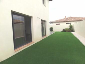 Vente Maison 6 pièces 164m² Pia (66380)