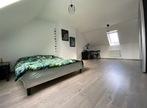 Vente Maison 102m² Dunkerque (59279) - Photo 9