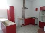 Vente Appartement 2 pièces 55m² Hasparren (64240) - Photo 1