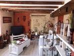 Vente Maison 5 pièces 144m² Taponas (69220) - Photo 5