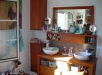 Vente Maison 7 pièces 200m² Orléans (45000) - Photo 6