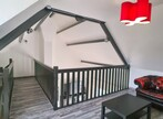 Vente Maison 5 pièces 160m² Frencq (62630) - Photo 14
