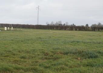 Sale Land 880m² Campigneulles-les-Grandes (62170) - photo 2