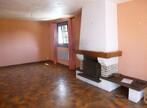 Vente Maison 5 pièces 90m² Proche Axe A 29 - Photo 4