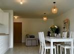 Vente Appartement 3 pièces 49m² Rombas (57120) - Photo 5