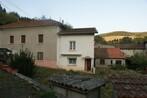 Vente Maison 4 pièces 60m² Thizy (69240) - Photo 7