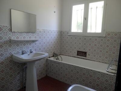 Vente Maison 4 pièces 93m² Saint-Paul-lès-Dax (40990) - Photo 4