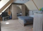Vente Maison 119m² Grand-Camp (76170) - Photo 4