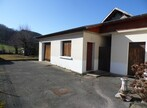 Vente Maison 11 pièces 260m² Apprieu (38140) - Photo 17