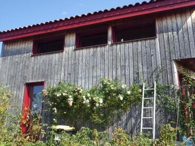 Vente Maison Bongheat (63160) - Photo 7