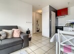 Vente Appartement 2 pièces 51m² Ville-la-Grand (74100) - Photo 3
