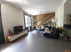 Location Appartement 4 pièces 66m² Saint-Denis (97400) - Photo 1