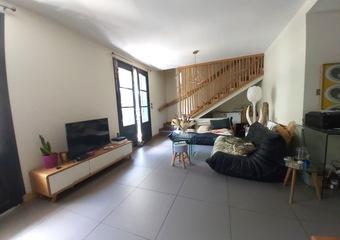 Location Appartement 4 pièces 66m² Saint-Denis (97400) - photo