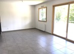 Location Appartement 2 pièces 48m² Annemasse (74100) - Photo 5