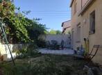 Vente Maison 4 pièces 103m² Saleilles (66280) - Photo 36