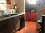 Vente Appartement 3 pièces 71m² Saint-Martin-d'Hères (38400) - Photo 7