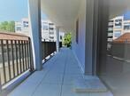 Location Appartement 3 pièces 63m² Chambéry (73000) - Photo 6