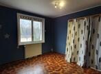 Vente Maison 6 pièces 140m² Veauche (42340) - Photo 7