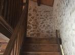 Vente Maison 2 pièces 30m² Saint-Jean-en-Royans (26190) - Photo 7