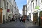 Vente Appartement 4 pièces 111m² La Rochelle (17000) - Photo 1
