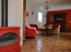 Sale House 7 rooms 157m² SAINT REMEZE 07700 - Photo 4