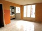Vente Appartement 3 pièces 49m² SAINT-MARTIN-LE-VINOUX - Photo 1