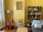 Vente Maison 3 pièces 75m² Chauny (02300) - Photo 11