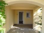 Sale House 6 rooms 178m² Pertuis (84120) - Photo 14