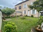 Vente Maison 7 pièces 160m² Argenton-sur-Creuse (36200) - Photo 1