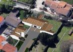 Vente Maison 5 pièces 117m² La Rochelle (17000) - Photo 3