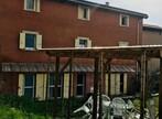 Location Appartement 3 pièces 47m² Châteauneuf-sur-Isère (26300) - Photo 3