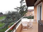 Vente Appartement 4 pièces 80m² Toulouse (31100) - Photo 1