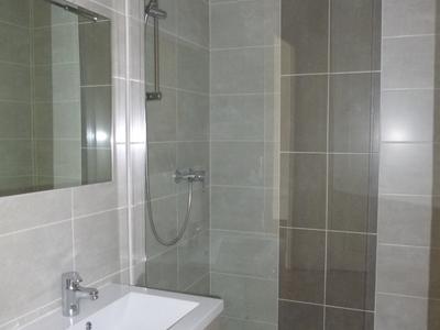 Location Appartement 3 pièces 61m² Saint-Étienne (42000) - Photo 2