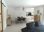 Vente Maison 3 pièces 80m² Saint-Laurent-de-la-Salanque (66250) - Photo 7