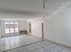Vente Maison 6 pièces 131m² Larche (04530) - Photo 6