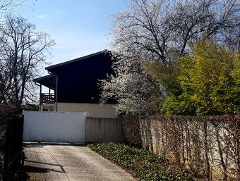 Vente Appartement 3 pièces 76m² La Tour-de-Salvagny (69890) - Photo 1