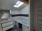 Location Appartement 3 pièces 65m² Mâcon (71000) - Photo 5